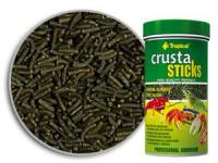 Tropical Crusta Sticks