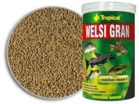 Tropical Welsi Gran 5 Liter