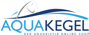 Aquakegel - Aquaristik Online Shop